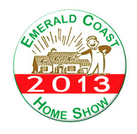 Homeshow 2013
