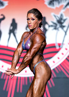 Nightshow_Womens Physique