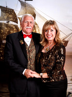 Holly Ball_Portraits_2013_12_14_027
