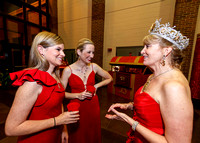 Holly Ball_Candid_2013_12_14_024