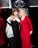 Holly Ball 2015 020