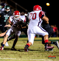 FWB vs CHS_FB_2015_10_30_058