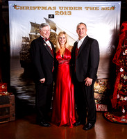 Holly Ball_Portraits_2013_12_14_015