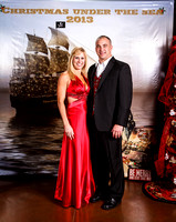Holly Ball_Portraits_2013_12_14_016