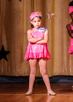 Dance Recital_2013_06_09_052