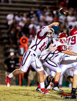 FWB vs CHS_FB_2015_10_30_050