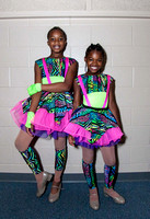 Dance Recital_Candid_2013_06_09_1122