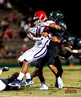 FWB vs CHS_FB_2015_10_30_052