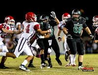 FWB vs CHS_FB_2015_10_30_009