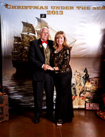 Holly Ball_Portraits_2013_12_14_026