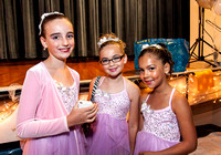 Dance Recital_Candid_2013_06_09_1109