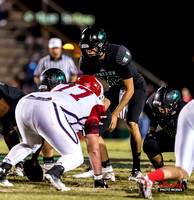 FWB vs CHS_FB_2015_10_30_014