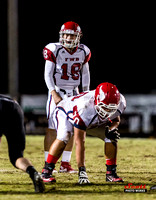 FWB vs CHS_FB_2015_10_30_061