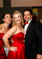 Holly Ball_Candid_2013_12_14_037