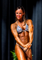 Nightshow_Women BB & Physique