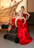 Holly Ball_Candid_2013_12_14_033