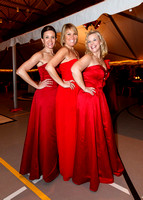 Holly Ball_Candid_2013_12_14_030