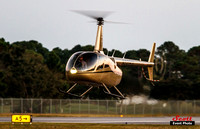 Aviation_2014_10_30_198