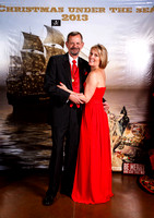 Holly Ball_Portraits_2013_12_14_024