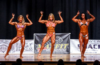 Group: Women Physique
