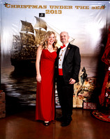 Holly Ball_Portraits_2013_12_14_001