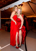 Holly Ball_Candid_2013_12_14_029