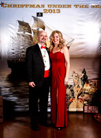 Holly Ball_Portraits_2013_12_14_003
