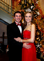 Holly Ball_Candid_2013_12_14_017