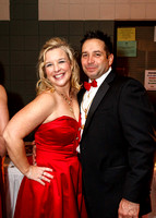 Holly Ball_Candid_2013_12_14_038
