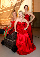 Holly Ball_Candid_2013_12_14_031