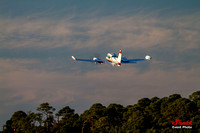 Aviation_2014_10_30_036