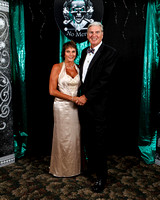 Ball Portraits_2014_06_14_016