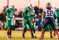 CHS FB HC vs E Gad_2014_10_10_0045