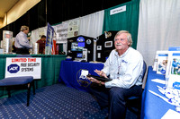 Homeshow_7D_2014_09_13_248