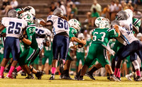 CHS FB HC vs E Gad_2014_10_10_0067