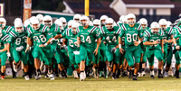 CHS FB HC vs E Gad_2014_10_10_0025