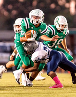 CHS FB HC vs E Gad_2014_10_10_0037