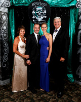Ball Portraits_2014_06_14_013