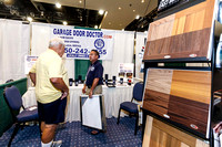 Homeshow_7D_2014_09_13_246