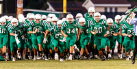 CHS FB HC vs E Gad_2014_10_10_0023