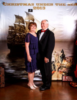 Holly Ball_Portraits_2013_12_14_011