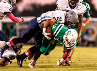 CHS FB HC vs E Gad_2014_10_10_0059