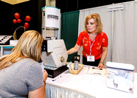 Homeshow_7D_2014_09_13_251