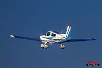 Aviation_2014_10_30_070
