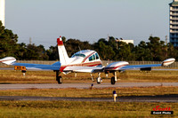 Aviation_2014_10_30_020