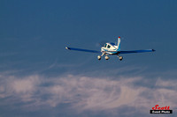 Aviation_2014_10_30_074