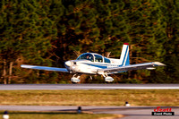 Aviation_2014_10_30_063