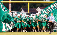 CHS FB HC vs E Gad_2014_10_10_0020