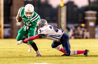 CHS FB HC vs E Gad_2014_10_10_0050