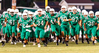 CHS FB HC vs E Gad_2014_10_10_0027
